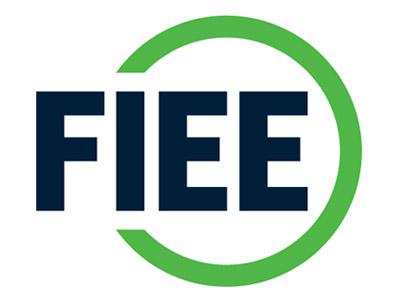 FIEE2017巴西国际电力、电子展览会——长城展览助力中国企业开拓拉美市场!