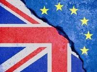 英国脱欧给中国创造新机遇