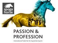 长城展览带您领略2017年德国科隆国际马具展 Spoga horse