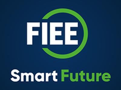 加入电力行业顶级盛会—FIEE2019第三十届巴西国际电力、电子、能源及自动化展览会