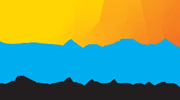 Solar Power International 2019 - 美国国际太阳能展览会