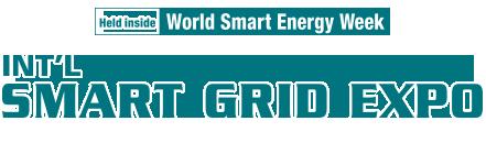 SMART GRID EXPO 2020 - 第十届日本国际智能电网和储能系统展