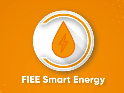 FIEE Smart Energy 2020 - 巴西国际电力、能源展