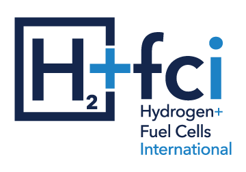 Hydrogen + Fuel Cells International 2020 - 美国氢能及燃料电池展