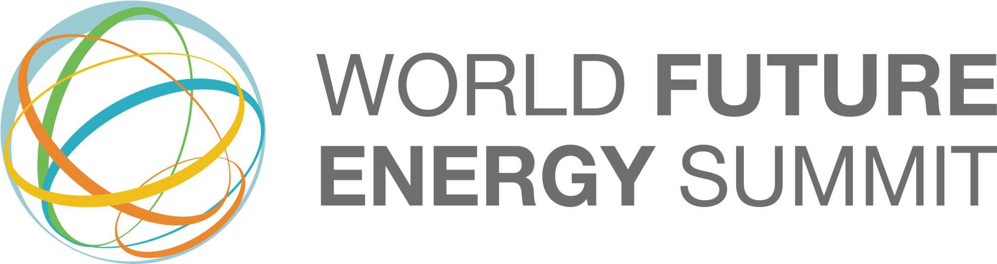 World Future Energy Summit 2021 - 第14届世界未来能源峰会暨展览会