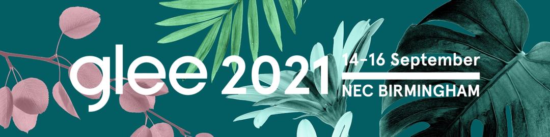 Glee英国伯明翰五金工具、花园园艺及宠物用品展览会   2021开展倒计时+2022新展期官宣!