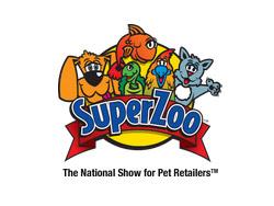 美国拉斯维加斯宠物用具展览会