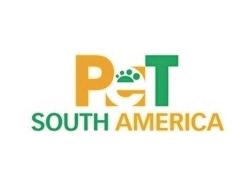 巴西圣保罗国际宠物用品展览会