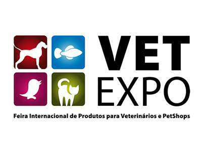巴西圣保罗宠物医疗及用品展