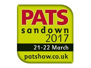 英国国际宠物用品展