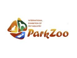 莫斯科国际宠物用品展览会