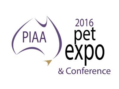 澳大利亚国际宠物用品展览会