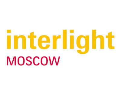 俄罗斯国际照明及照明技术展览会