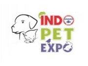 印度尼西亚国际宠物博览会