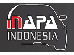 印尼INAPA国际汽车零部件展览会