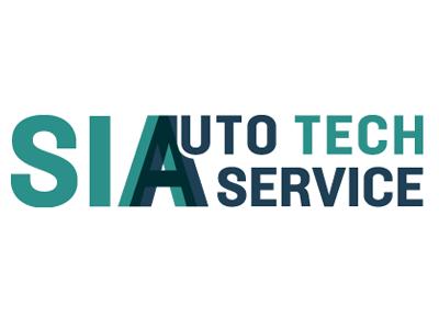 乌克兰国际汽配及汽车技术服务展