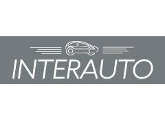 俄罗斯国际汽车及配件展览会